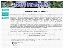 http://www.gsmmasters.pl