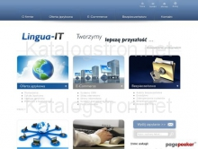 http://lingua-it.pl
