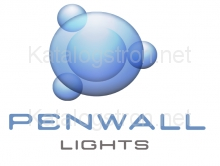 http://penwall-lights.pl